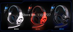 Hot!! Drop shipping SA sa 810 gaming headset, headset computer headset with Microphone LOL CF CS with retail box ,Free shipping     Tag a friend who would love this!     FREE Shipping Worldwide   http://olx.webdesgincompany.com/    Buy one here---> http://webdesgincompany.com/products/hot-drop-shipping-sa-sa-810-gaming-headset-headset-computer-headset-with-microphone-lol-cf-cs-with-retail-box-free-shipping/