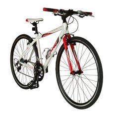 Tour de France Packleader Pro Bike  Please follow us @ http://www.pinterest.com/wocycling