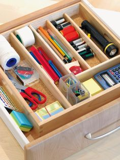 Skills for a Well-Run Home   Easy Ideas for Organizing and Cleaning Your Home   HGTV