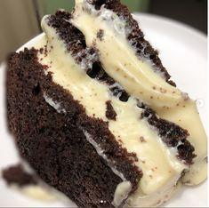 Segui stay by … Sweet Recipes, Cake Recipes, Dessert Recipes, Fast Food Pasta, Twix Chocolate, Different Cakes, Homemade Desserts, Pie Dessert, Food Cakes