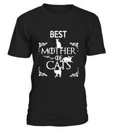 MOTHER OF CATS  mother#tshirt#tee#gift#holiday#art#design#designer#tshirtformen#tshirtforwomen#besttshirt#funnytshirt#age#name#october#november#december#happy#grandparent#blackFriday#family#thanksgiving#birthday#image#photo#ideas#sweetshirt#bestfriend#nurse#winter#america#american#lovely#unisex#sexy#veteran#cooldesign#mug#mugs#awesome#holiday#season#cuteshirt