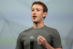 """""""미래에 페이스북은 어떻게 되나요?"""" ⇨ 마크 저커버그는 뭐라고 대답했을까요?"""