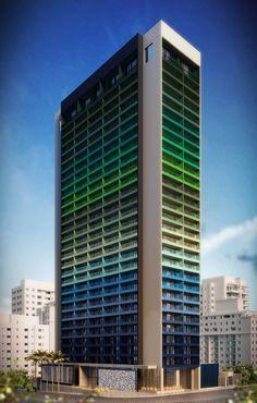 http://www.rosenbaum.com.br/portfolio/edificio-brasil-para-wzarzur/