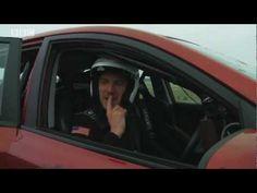 Top Gear // More of Michael Fassbender