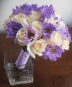 Google Image Result for http://4.bp.blogspot.com/_thhJANqWBAQ/S4Q9qXBsr9I/AAAAAAAAA8w/cv42B5c8hoM/s400/Lavender%2BBouqet.JPG