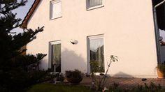 #Bauherr Norbert Orth berichtet von seinen #Erfahrungen beim #Hausbau mit Town & Country Haus ...