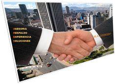 Inmobiliaria, Gestión Comercial en Venta, Arriendos, Administracion , seguros de arrendamiento, Administración de propiedad horizontal, avalúos, licencias de construcción.