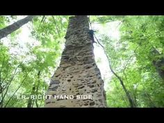 ▶ Camelbak Trizip and Old Mountain Lodge - YouTube