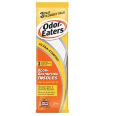 WEB-odor-eaters-ultra-comfort-insoles