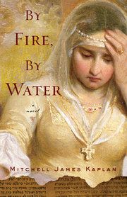 must read this....Historical Fiction