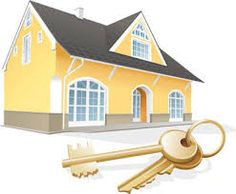 How to Find the Best Property Deals Online