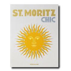Moritz Chic by Dora Lardelli Claudia Schiffer, Elizabeth Taylor, John Lennon, Audrey Hepburn, Jazz Festival, Brigitte Bardot, Summertime Jazz, Sofia Loren, Saint Moritz