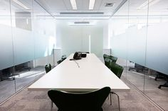 Check out the deal on SX-2090 White Dry Erase for Glass at Decorative Films, LLC.