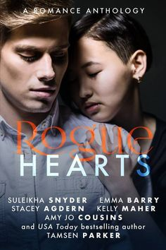 """Read """"Rogue Hearts The Rogue Series, by Tamsen Parker available from Rakuten Kobo. From high office to the heartland, six brand-new romances about for readers who haven't given up hope for a . Rogue Series, Series 4, Quick Reads, Library Programs, Book Show, Romance Novels, Happily Ever After, Rogues, Bestselling Author"""