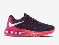 size 40 981f4 6ef1d Nike Nike Tenis, Nike Lunarglide, Max 2015, Nike Air Max, Workout Wear