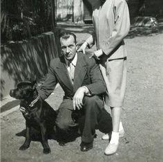 1953 colección C.H.