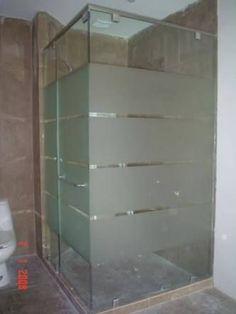 Resultado de imagen para canceles para baño modernos