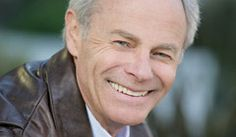 Another General Hospital fave is headed back to Port Charles. Tristan Rogers will reprise the role of Robert Scorpio beginning in mid-November. Rogers first appeared on GH in 1980. Rogers has also appeared on The Young and the Restless.