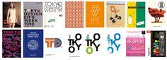 History of the TOKYO DESIGNERS WEEK event|TOKYO DESIGNERS WEEK2014