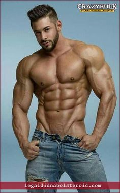 Dianabol Steroid (SteroidsDianabol) on Pinterest