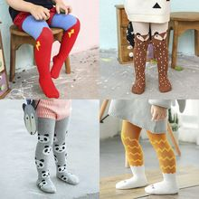 Like and Share if you want this  whole sale (2 pairs/lot) INS cute Cloud Horse superman Pattern Baby Tights Pantyhose Tights For Grils Warm Tights Winters 0-3T     Tag a friend who would love this!     FREE Shipping Worldwide     Buy one here---> http://oneclickmarket.co.uk/products/whole-sale-2-pairslot-ins-cute-cloud-horse-superman-pattern-baby-tights-pantyhose-tights-for-grils-warm-tights-winters-0-3t/
