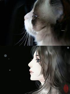 cats-anime-ladies-05