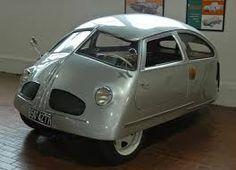 1951 Hoffman