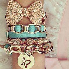 Accesorios ~ Cutesy!!!