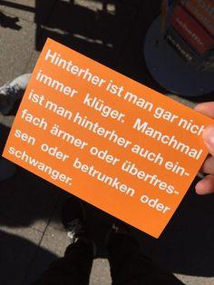 LangweileDich.net – Bilderparade CCCXLVI - Bild 17