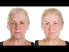 Sprawdzone naturalne substancje na młodszą skórę i zmarszczki - YouTube Youtube, Do Your Thing, Youtubers, Youtube Movies