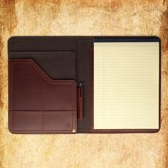 I know I won't actually need a note pad that last 100 years, but I like to know it could.