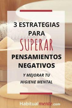 Autoayuda y Superacion Personal Mindfulness Coach, Coaching, Emotional Intelligence, Life Motivation, Self Help, Reiki, Healthy Life, Healthy Habits, Psychology