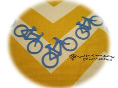 Road Bike Bicycle Confetti Die Cut Table Sprinkles Scrapbook Card Making Party Decor, Color Options