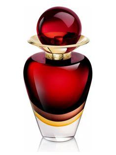 0a1b31bbfca Murano Selima Bvlgari perfume - a novo fragrância Feminino 2018