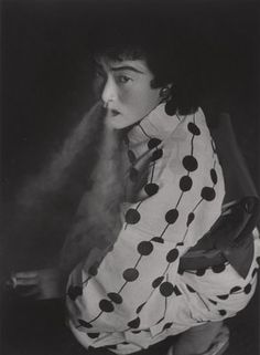Shomei Tomatsu: Prostitute in Nagoya, Japan, 1958