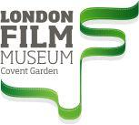 London Film Museum Covent Garden - Bond In Motion