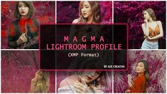 Lightroom Tutorial, Lightroom Presets, Desktop, Youtube, Check, Free, Youtubers, Youtube Movies