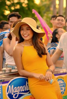 Filipina Actress, Kim Yoo Jung, Blue Hearts, Daniel Padilla, Cant Help Falling In Love, Kathryn Bernardo, Jadine, Top Top, Walking Down The Aisle
