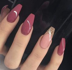 Like what you see? Follow me or more @yolissahairaliexpress Summer Nails, Summer Acrylic Nails, Diy Acrylic Nails, Acrylic Nail Designs, Nail Art Designs, Simple Nail Designs, Coffin Nails, Toe Nails, Natural Gel Nails