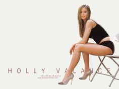 women holly valance x wallpaper High Quality Wallpapers