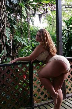 Delicious curves