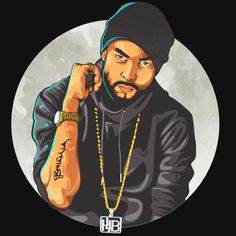 Best of Punjabi Rappers from all across the world compiled in this playlist. Joker Iphone Wallpaper, Hipster Wallpaper, Samsung Galaxy Wallpaper, Trippy Wallpaper, Colorful Wallpaper, Mobile Wallpaper, Bohemia Singer, Bohemia Rapper, Bohemia The Punjabi Rapper