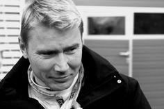 F1 Legends: Mika Häkkinen
