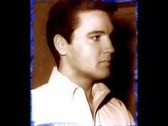Elvis Presley Suppose / Home Recording.
