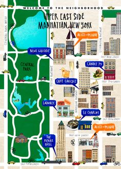 Lower East Side New York Map.333 Best Lower East Side Images Lower East Side New York City