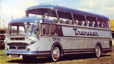 1956 Isobloc 656dh Panoramique