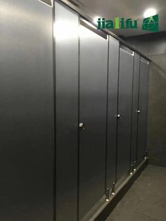 Jialifu stainless steel toilet partitions for Hanoi,Vietnam projects were finished and sent out. Stainless steel honeycomb panel with stainless steel edge finished . Toilet Cubicle, Bathroom Partitions, Hanoi Vietnam, Honeycomb, Lockers, Locker Storage, Stainless Steel, Projects