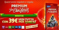 Offerte per il #Natale 2014...da #MediasetPremiu, #Tim, #Wind  Ecco quali sono e come funzionano  http://www.finanzautile.org/mediaset-premium-natale-2014-promozione-come-funziona-20141203.htm