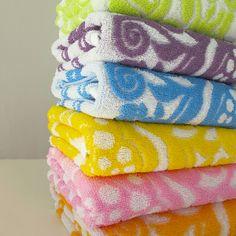 Βαμβακερή Πετσέτα Fly Ζακάρ - pennie.gr Towel, Bath, Bathroom, Bath Tub, Bathing, Bathtubs