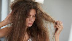 Best Keratin Shampoo & Conditioner for Damaged Hair 2020 Medium Hair Styles, Natural Hair Styles, Short Hair Styles, Winter Hairstyles, Trendy Hairstyles, Bun Hairstyles, Dry Damaged Hair, Simple Bridesmaid Hair, Curly Hair